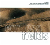 endless-fields