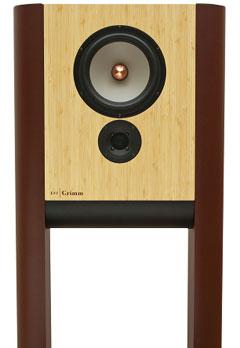 grimm-audio-ls1